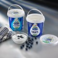RPC Superfoss UniPak pail is natural choice for yoghurt